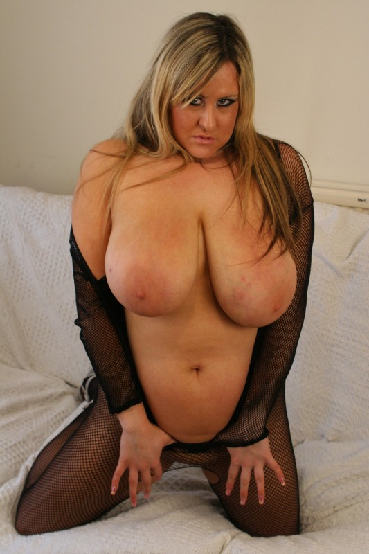 Huge tit escorts Big Boob Escorts - Busty Escorts - Big Tit Hut