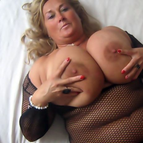 escorts gothenburg soft tits