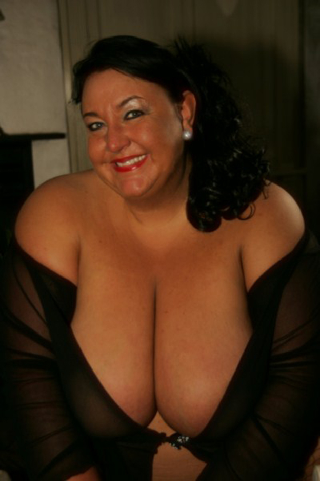 bbw escorts indy alyssa west escort