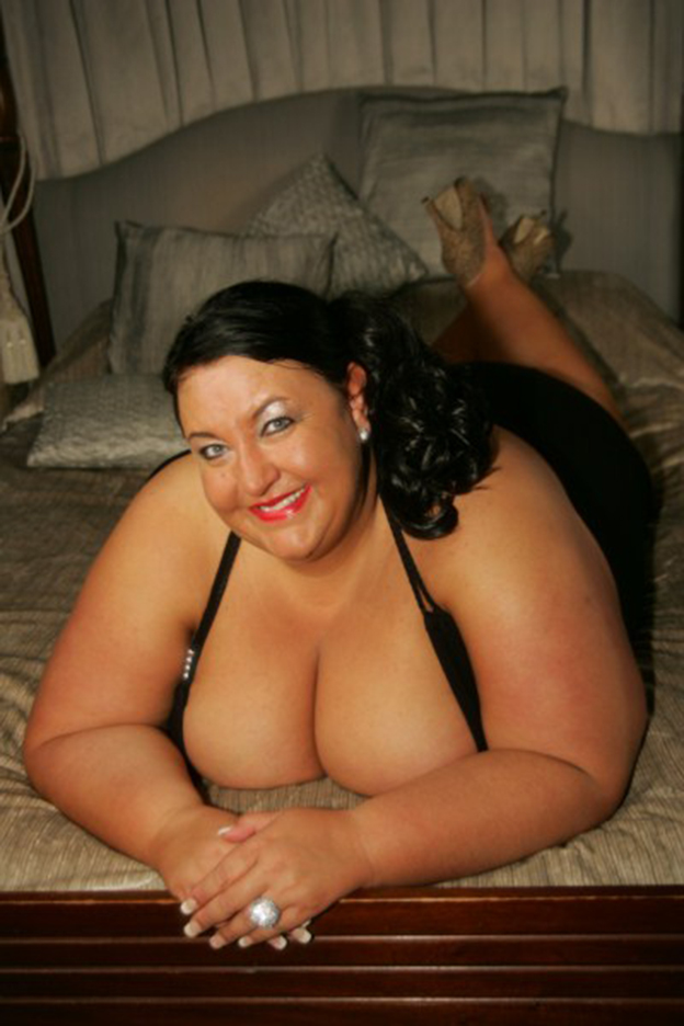 Bbw escorts chicagi