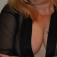 Helen 42DD