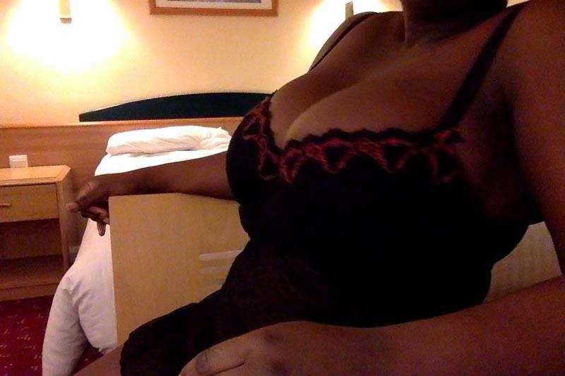 big boobs elite escorts ireland