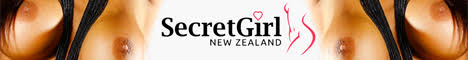 NZgirls and NZ escorts